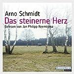 Das steinerne Herz | Arno Schmidt