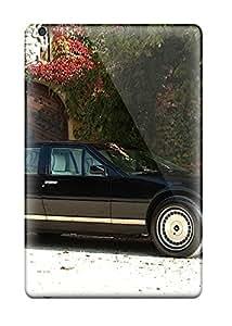 Willielissa Scratch-free Phone Case For Ipad Mini/mini 2- Retail Packaging - Aston Martin Lagonda 37