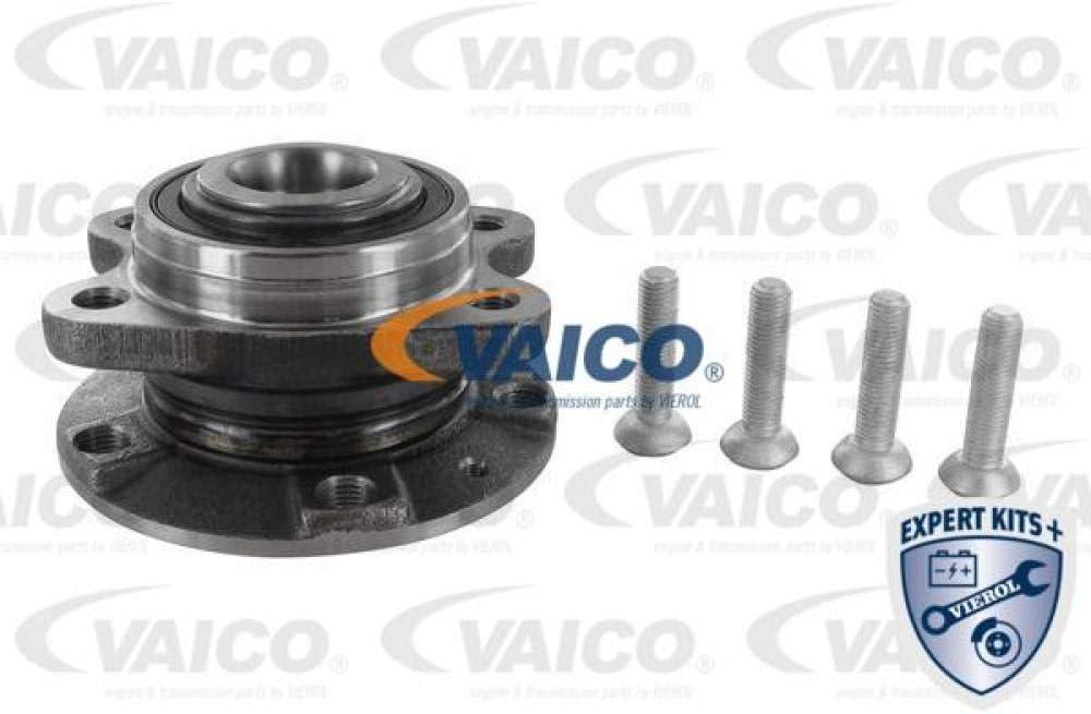 VAICO V10-2117 Radlagersatz