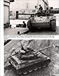 SABOT Publications SAB011 M18 Hellcat World War II Gun Motor Carriage in Detail by SABOT Publications