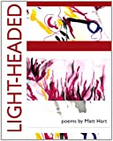 Light-Headed, Hart, Matt, 1609640136