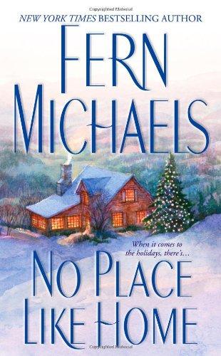 No Place Like Home (Holiday Classics) pdf