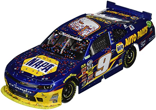 chase-elliott-9-napa-auto-parts-2014-nascar-nationwide-series-darlington-raceway-raced-win-die-cast-