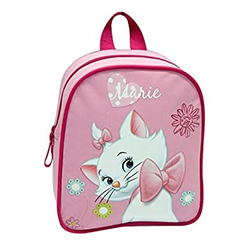 Marie 25 CmroseDis1154 À Disney Dos Sac Enfants Aristochats wTXZiOPlku
