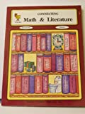 Connecting Math and Literature, Patty Carratello, 155734342X