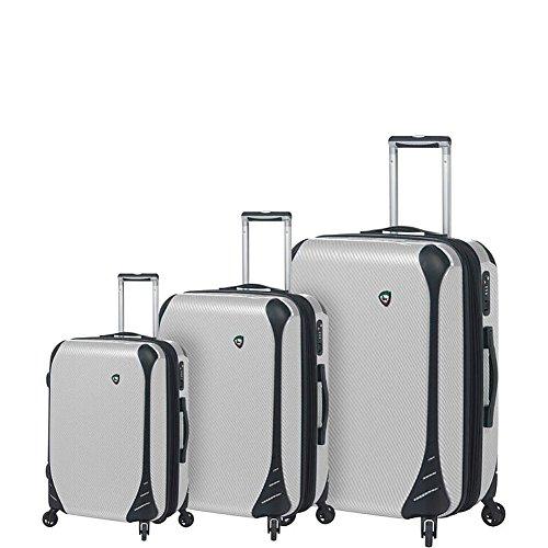 mia-toro-fibre-di-carbonio-largo-luggage-3-piece-set-white