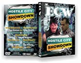 ECW: Hostile City Showdown 1995 DVD-R