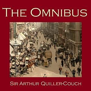 The Omnibus Audiobook