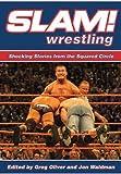 Slam! Wrestling, , 1550228846