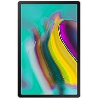 Samsung Galaxy Tab S5e Wi-Fi 2019, Gümüş SM-T720 (Samsung Türkiye Garantili)
