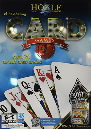 hand rummy card game - 9