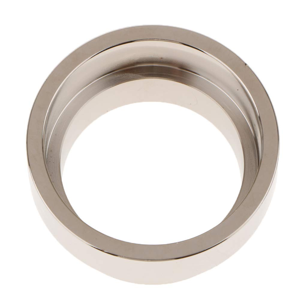 Flexplate Adapter Spacer for GM TH350 TH400 LS1 LS2 LS3 5.3 6.0 LS7 700R4