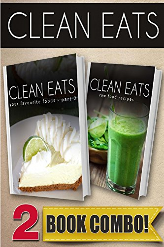 Download your favorite foods part 2 and raw food recipes 2 book download your favorite foods part 2 and raw food recipes 2 book combo clean eats book pdf audio idz28958p forumfinder Choice Image