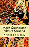 More Questions about Krishna, Krishna's Mercy, 1484026756