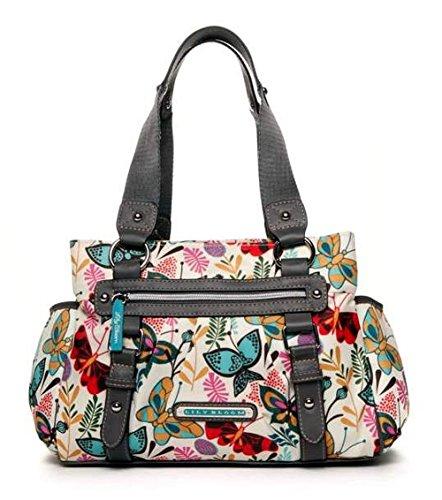 lily-bloom-landon-triple-section-satchel-butterfly