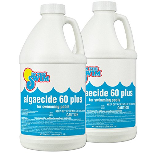 in-the-swim-pool-algaecide-60-plus-2-x-1-2-gallons