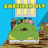 American Comics 2008s