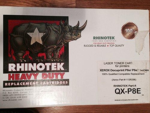 Rhinotek XEROX WORKCENTRE 385/ ( QX-P8E