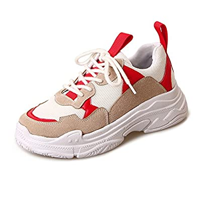 ARSEE Spring New Shoes Low To Help Sports Shoes Students Shoes Wild Lace Shoes Women Shoes