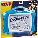Fisher-Price Travel Doodle Pro – Boy, Baby & Kids Zone