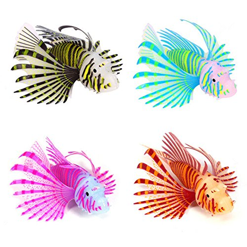Lionfish for sale | Only 3 left at -70%