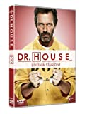 dr. house - season 8 (new pack) (6 dvd) box set dvd Italian Import by robert sean leonard