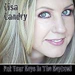 Baby-Baby | Lisa Landry
