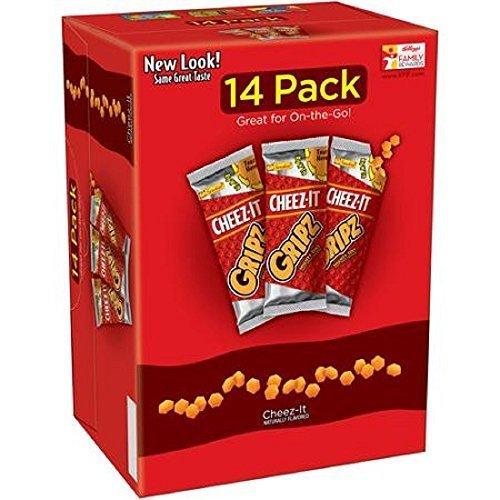 sunshine-bakeries-cheez-it-gripz-14-count-126oz-box-pack-of-2