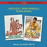 Ost: Rocco E I Suoi Fratelli/P