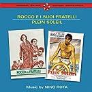 Rocco E I Suoi Fratelli / Plein Soleil (OST)
