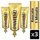 Pantene Repara & Protege Ampolla -  3 x 15ml, Total: 45 ml