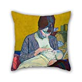 Best Utopia Bedding Mattress For Kids - Oil Painting Harold Gilman - Mother and Child Review