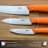 Best-Chef-Rated-Ceramic-Knife-Set-by-IMORI-3-Razor-Sharp-Knives-wJapanese-Style-Blades-Exclusive-SafeEdge-Back-Corners-Ergonomic-Orange-Handles-Safety-Sheaths-6-5-4-Lets-Get-Cooking