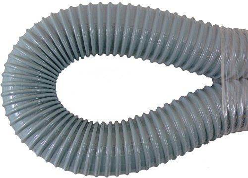 Vinyl Central Vacuum - 2