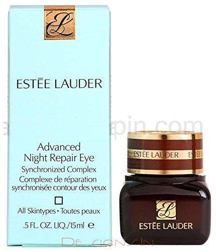Estee Lauder Advanced Synchronized Complex product image