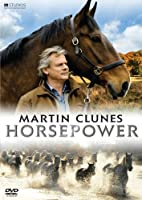 Horsepower with Martin Clunes
