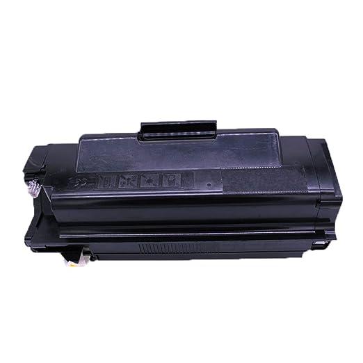 TonxIn Compatible con el Cartucho de tóner Samsung MLT-D307S para ...