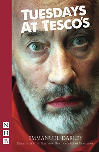 Tuesdays At Tescos  Nick Hern Books