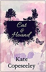 Cat & Hound