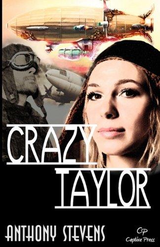 Crazy Taylor pdf epub