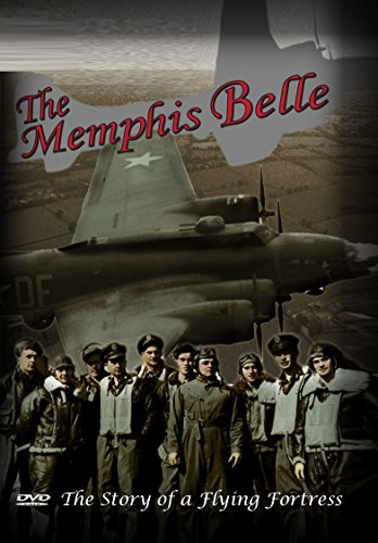 The Memphis Belle The Story of a Flying - Story Belle Memphis Flying Fortress