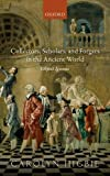 img - for Collectors, Scholars, and Forgers in the Ancient World: Object Lessons book / textbook / text book