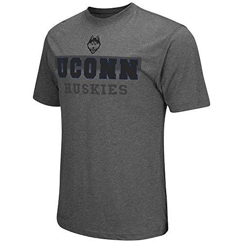 Uconn Huskies T-shirt - 7