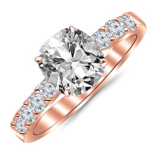 1.04 Ct Diamond - 8