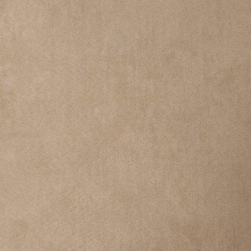 1-Piece Sofa Slipcover,
