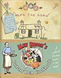 img - for Maw Broon's But an Ben Cook book: A Cookbook for Every Season, Using All the Goodness of the Land book / textbook / text book