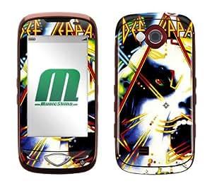 Zing Revolution MS-DEF10127 Samsung Reality - SCH-U820