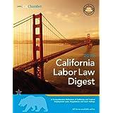 2013 Labor Law Digest