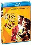 Buy Kiss Me, Kate [Blu-ray]