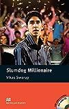 MR (I) Slumdog Millionaire Pk (Macmillan Readers 2010)